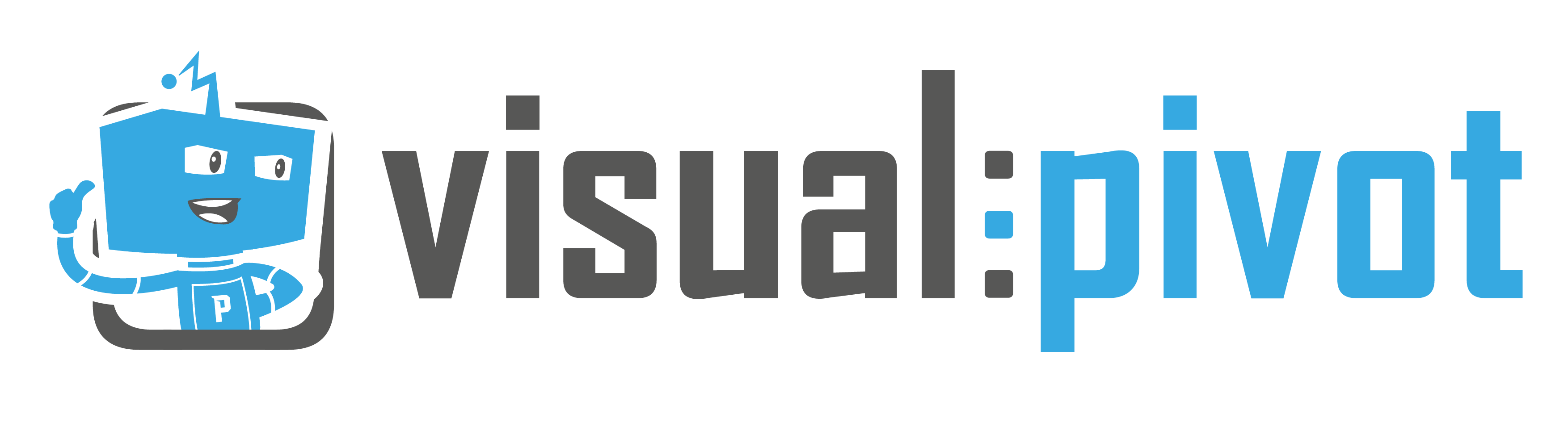visualpivot_logo